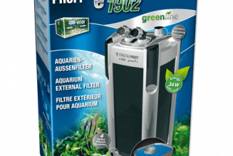 JBL cristal profi JBL e1902 review choosing an aquarium filter