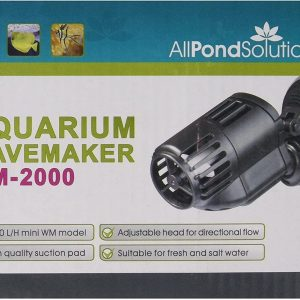 all pond solutions wm 2000