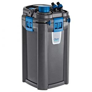Oase BioMaster Thermo 850 External Filter with Heater 0